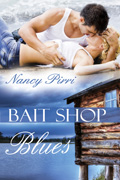 Bait Shop Blues